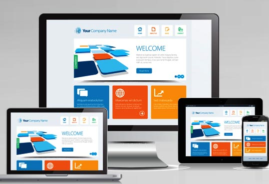 roundchillies-services-responsive-web-design