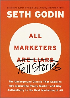 all-marketers-tell-stories