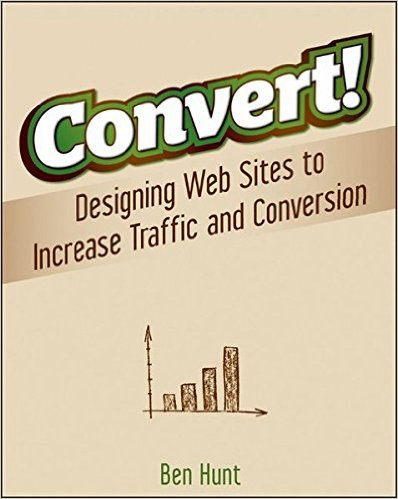 convert-designing-web-sites-to-increase-traffic-and-conversion