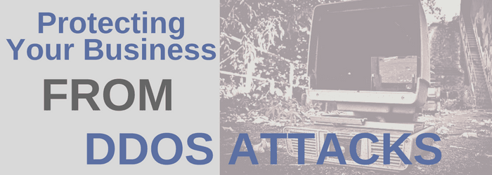 protecting-your-small-business-from-ddos-attacks