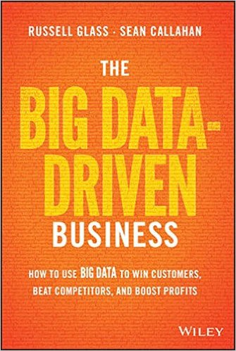 the-big-data-driven-business