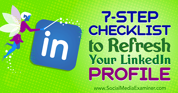 vvr-linkedin-refresh-checklist-600