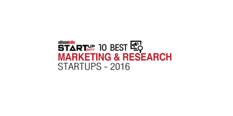 startup-city_markeing-research-2016