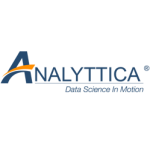 analyttica