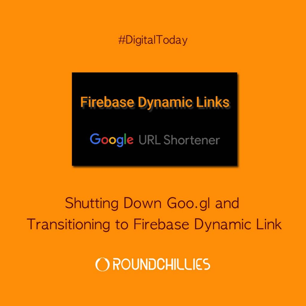 Shutting Down Googl and transitioning to firebase